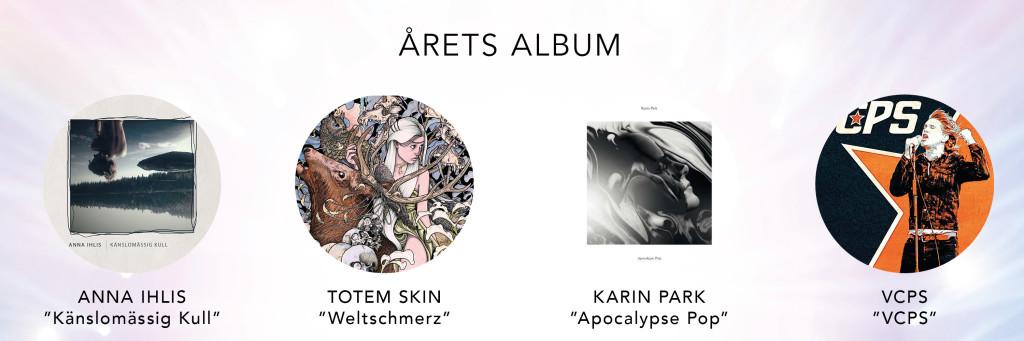 Årets_album