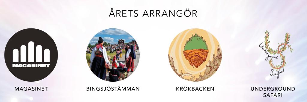 Årets_arrangör