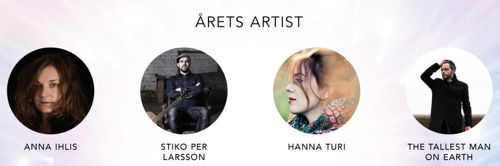 Årets_artist
