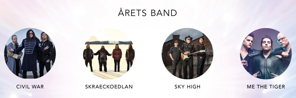 Årets_band