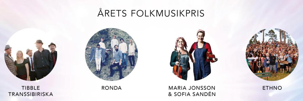 Årets_folkmusikpris