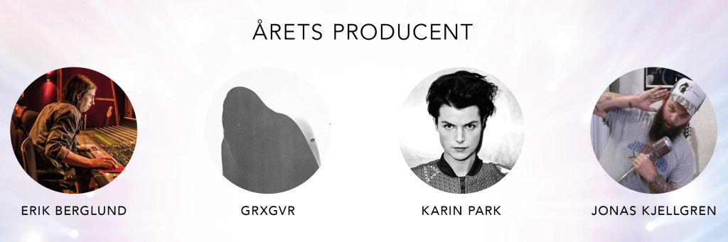 Årets_producent