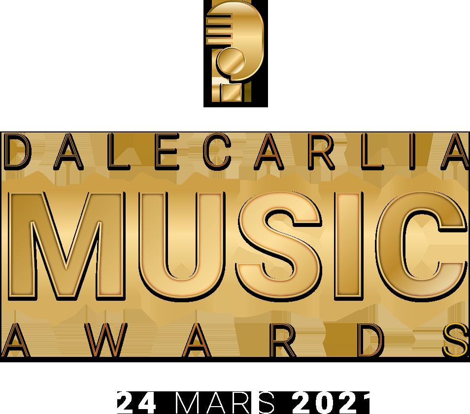 DALECARLIA MUSIC AWARDS
